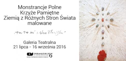 Malarstwo Antoniego Wróblewskiego